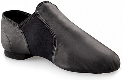 8ac6850044 sapato de couro para jazz da Capezio   leather jazz shoes jazzcapezio